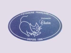 パティスリーシャトン