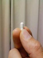 鼻炎カプセル