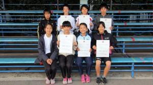 20151101cross-member