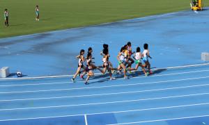 2016中学関東1500m