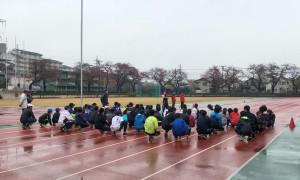 小学生強化練習