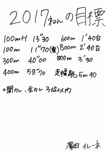 2017mIMG_2017_0001