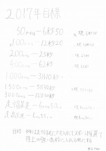 2017mIMG_2017_0028