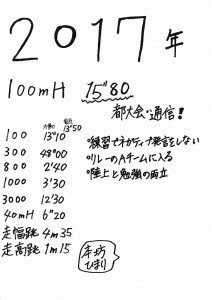 2017mIMG_2017_0035
