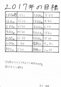 2017mIMG_2017_0045