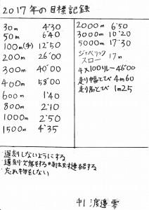 2017mIMG_2017_0046