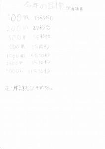 2017mIMG_2017_0051