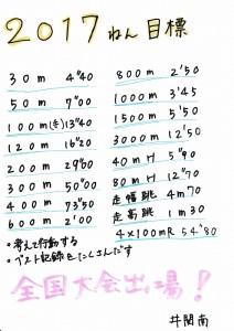 2017mIMG_2017_0101
