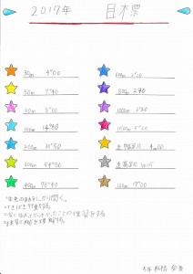 2017mIMG_2017_0103