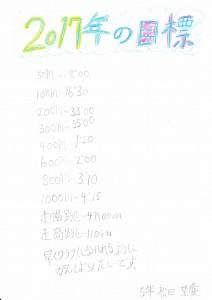 2017mIMG_2017_0108