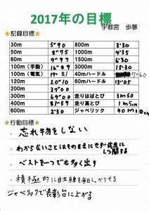 2017mIMG_2017_0112