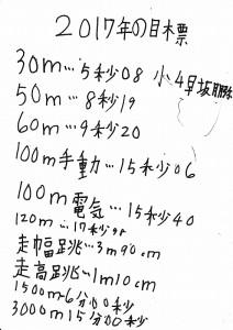 2017mIMG_2017_0113