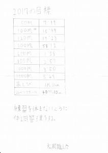 2017mIMG_2017_0115