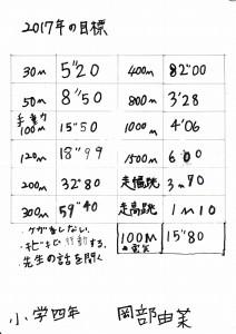 2017mIMG_2017_0125