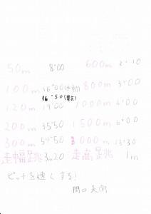 2017mIMG_2017_0129