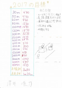 2017mIMG_2017_0131