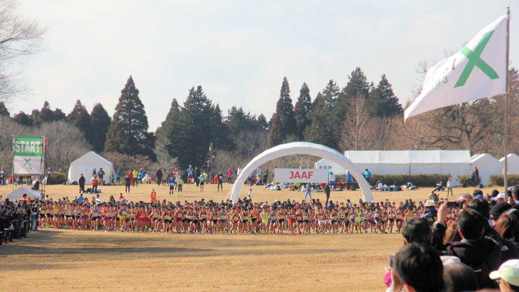 2018x-run-chiba