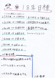 IMG_20181209_0141