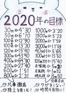 IMG_2020_007