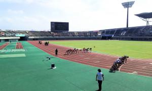 埼玉県大会